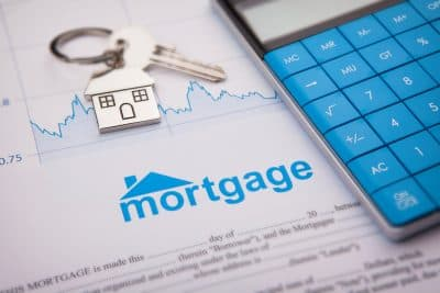 How to Walk Away From a Negative Equity Mortgage